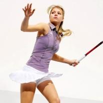 Best-top-desktop-tennis-wallpapers-hd-tennis-wallpaper-sport-pictures-23