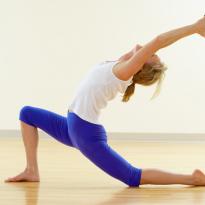 yoga_temari_h_0