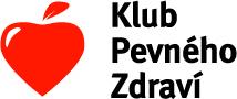 logo_KZP_1_cervena_cerna